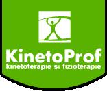 Kinetoprof